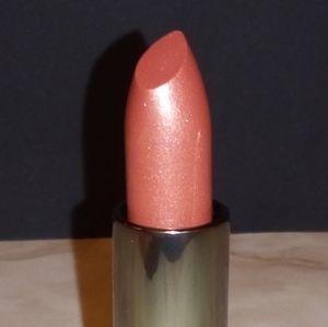APRICOT GLAZE Creme Lipstick by Mary Kay